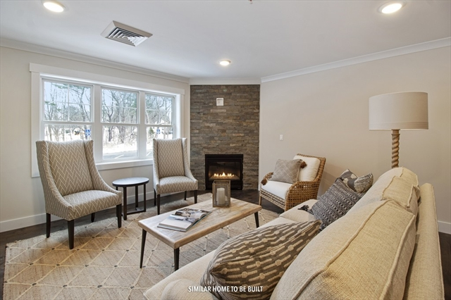 11 Cushing Place, Chelmsford, MA, 01824,  Home For Sale