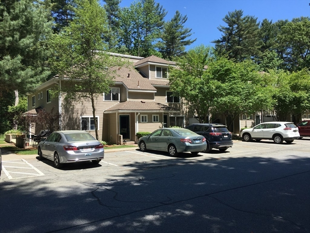 175 Littleton Rd, Chelmsford, MA, 01824, Middlesex Home For Sale