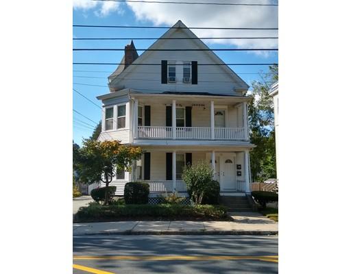 75 South Main Street, Natick, MA 01760