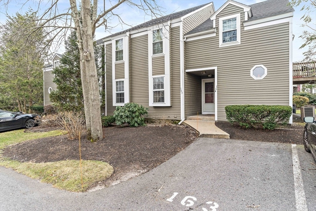 163 Shaw Farm Rd, Canton, MA, 02021, Norfolk Home For Sale