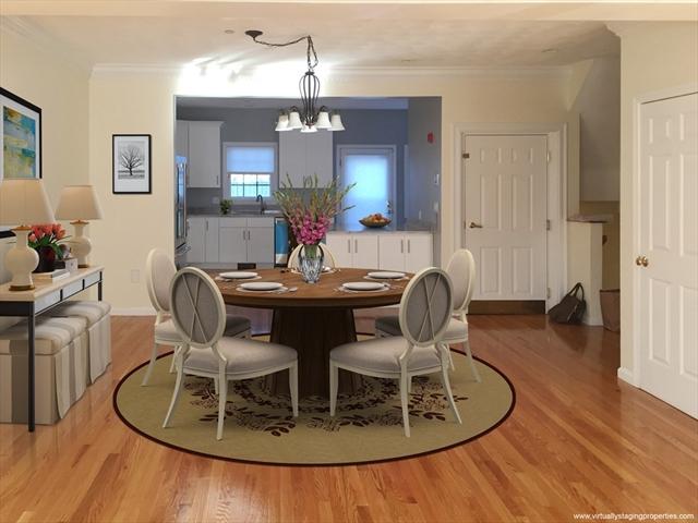 11 Dansereau, Middleton, MA, 01949, Essex Home For Sale