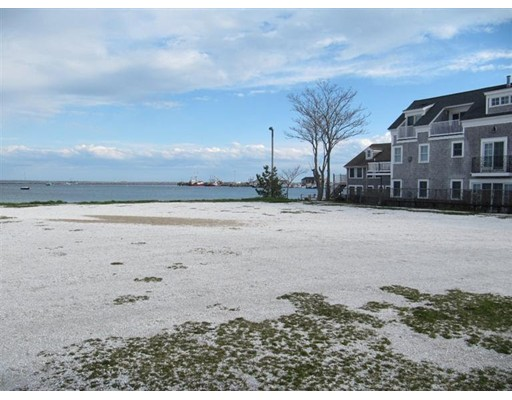 387-395A Commercial Street Provincetown MA 02657