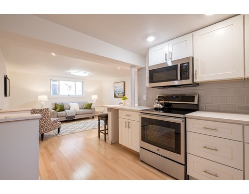 74 Bryon Road, Boston, MA 02467