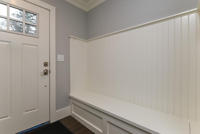 1521 Beacon St., Newton, MA, 02468, Middlesex Home For Sale