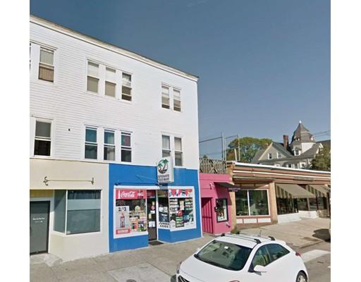 316 Broadway, Newport, RI 02840
