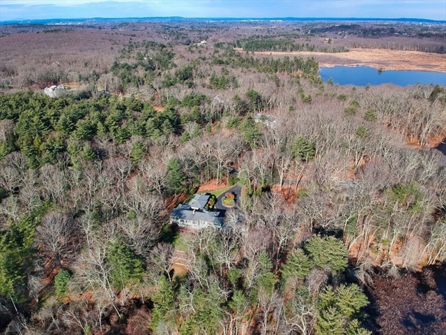 116 Farm Rd, Sherborn, MA, 01770, Middlesex Home For Sale