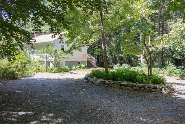 61 County St, Dover, MA, 02030, Dover Home For Sale