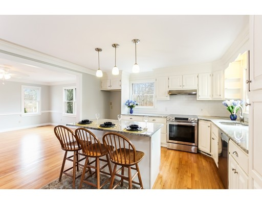 13 Bayview Road Sandwich MA 02537