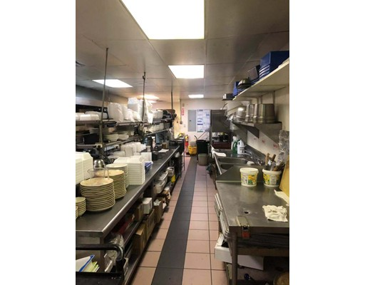 9999 Busy Road Quincy MA 02171