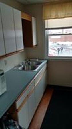 362 Montello Street Brockton MA 02301
