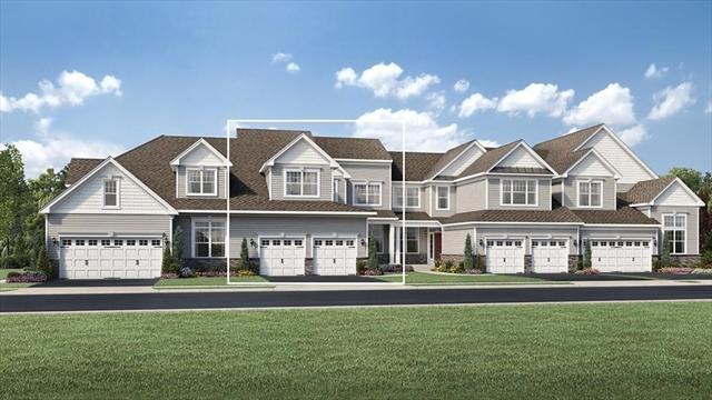 5 Lansing Way, Millis, MA, 02054 Real Estate For Sale
