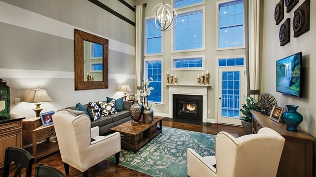 5 Lansing Way, Millis, MA, 02054, Norfolk Home For Sale
