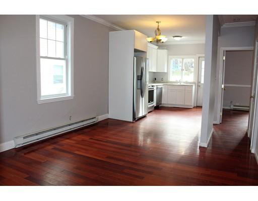 223 Everett Street, Boston, Ma 02128
