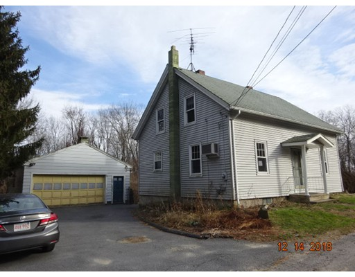 Bank Owned Homes Lancaster MA • Foreclosures • SRG