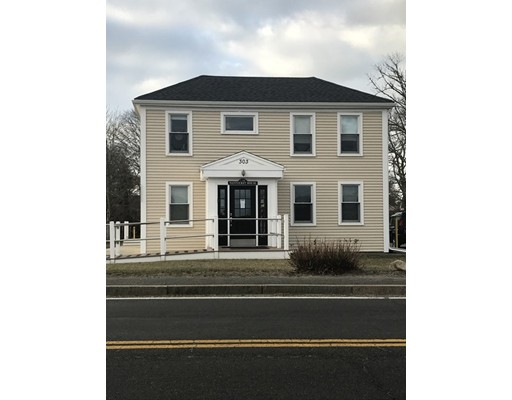 303 Route 28 Yarmouth MA 02673