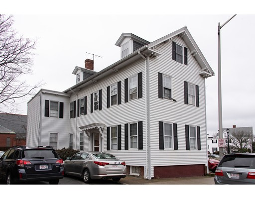 65 Federal Street, Salem, MA 01970