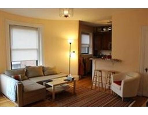 1091 Boylston Street, Boston, Ma 02215