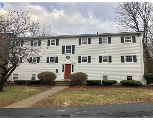 115 Old Meetinghouse Road, Auburn, MA 01501