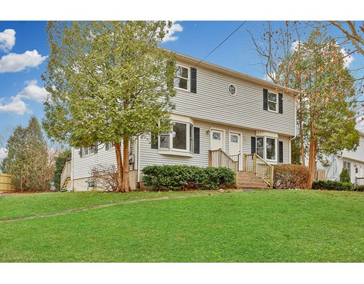 9 Lockhouse Road, Westfield, Ma 01085