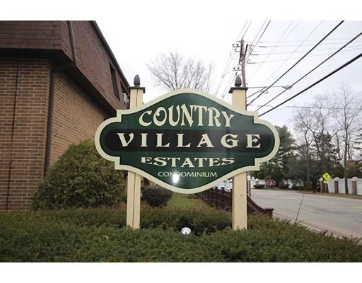 800 County Street, Taunton, MA 02780