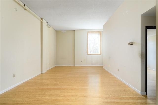 1475 Massachusetts Ave, Lexington, MA, 02420, Middlesex Home For Sale