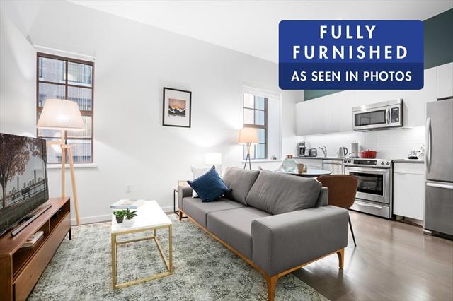 1 Bedroom Apartments 1 Bedroom Apartment Boston Price