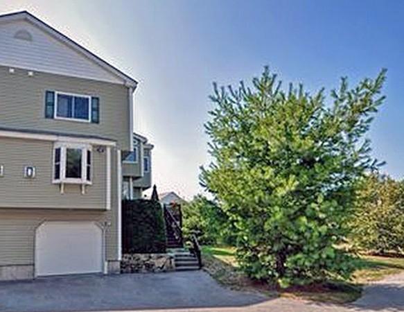 2101 Old Bridge Lane, Bellingham, MA, 02019, Norfolk Home For Sale