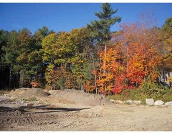 Lot 3 Adams Drive, Stow, MA, 01775, Stow Home For Sale