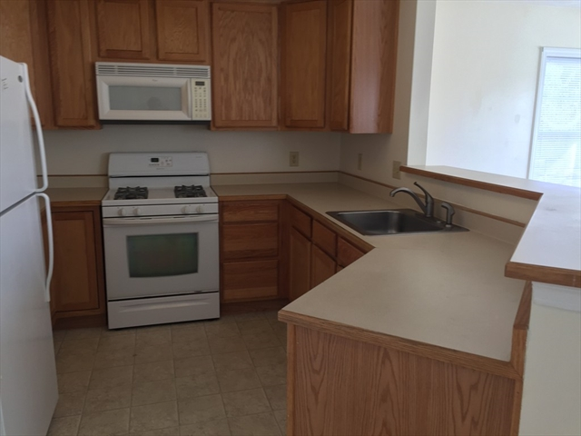 509D Main Street, Groton, MA, 01450, Middlesex Home For Sale