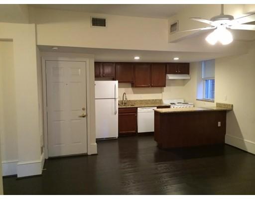 1090 Beacon Street, Brookline, Ma 02446