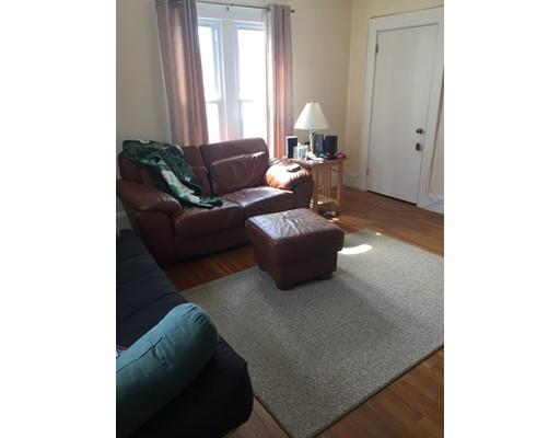 61 Pleasant Street, Woburn, MA 01801
