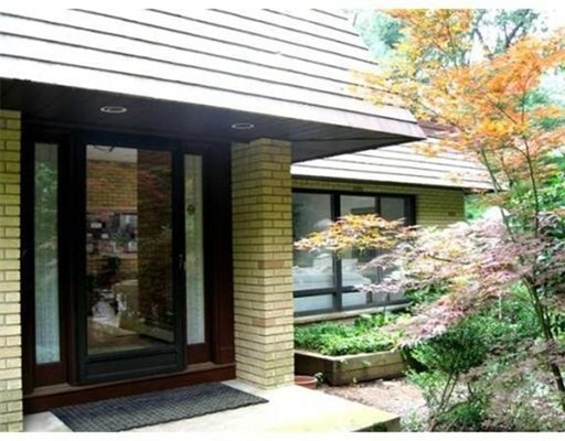 30 Colby Road, Wellesley, Ma 02482