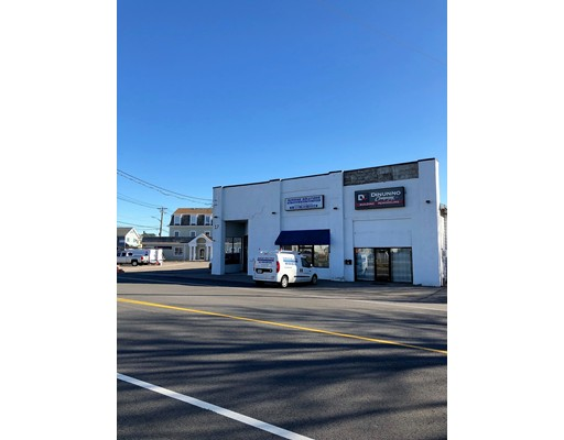 17 Nantasket Road Hull MA 02045