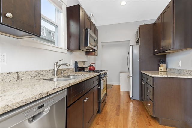 659 Moody Street, Waltham, MA, 02453, Middlesex Home For Sale