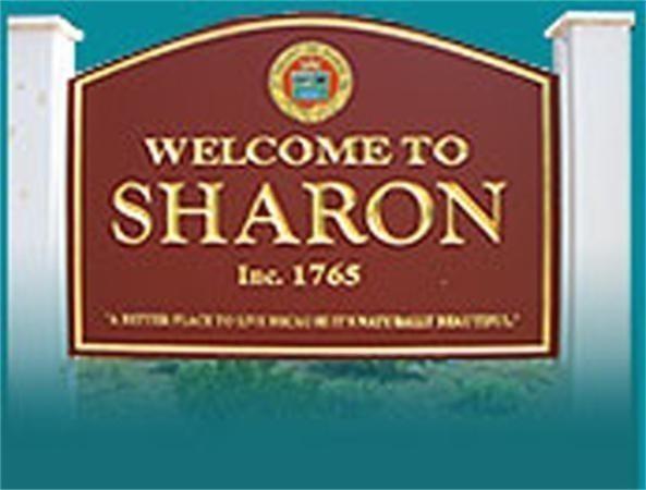 Lot 7 Everett St, Sharon, MA, 02067, Sharon Home For Sale