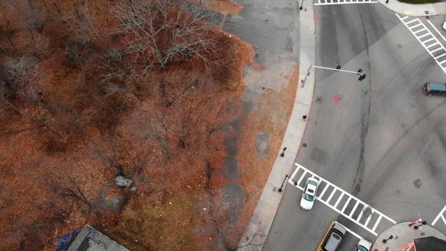 126 Bowdoin St, Boston, MA, 02124, Boston Home For Sale
