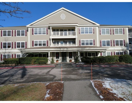 34 Meeting House Lane Stow MA 01775