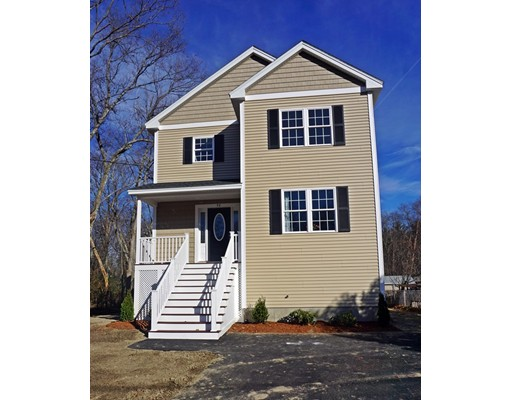 70 Taplin, Wilmington, MA