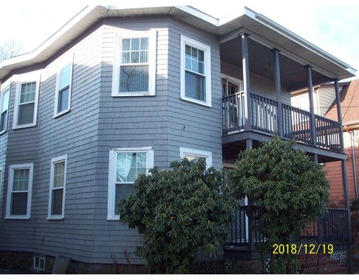 384 Eastern Avenue, Lynn, MA 01902