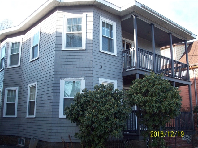 384 Eastern Ave, Lynn, MA, 01902, Essex Home For Sale
