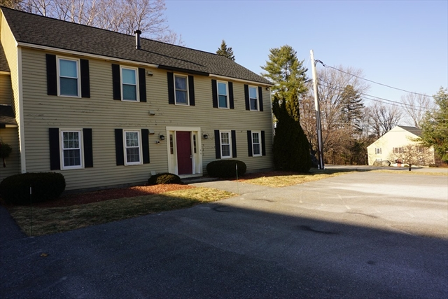 32 Lantern Lane, Dracut, MA, 01826, Middlesex Home For Sale