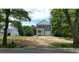 Property for sale at 294 West Street, East Bridgewater,  Massachusetts 02333