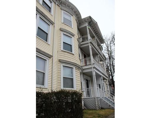 470 Warren Street Boston MA 02121