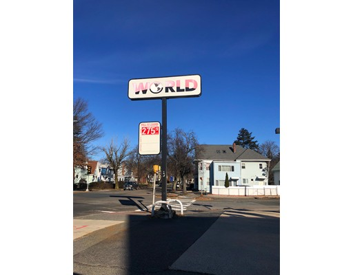 875 Main, Malden, MA 02148