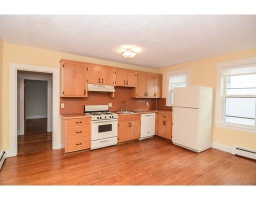 392 Washington Street Norwood MA 02062