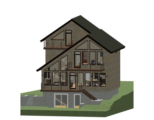 North Reading Ma New Construction For Sale Homes Condos Multi