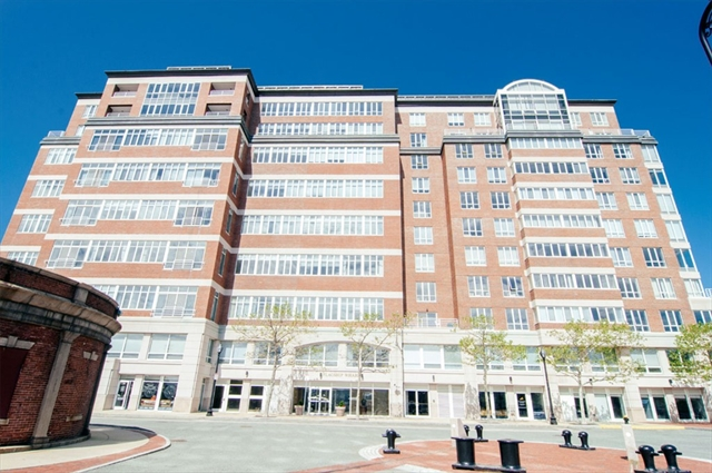 197 Eighth St, Boston, MA, 02129, Boston Home For Sale