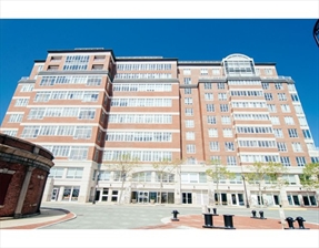 197 Eighth St #Parking 212, Boston, MA 02129
