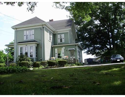 42 Pennsylvania Avenue Newton MA 02464