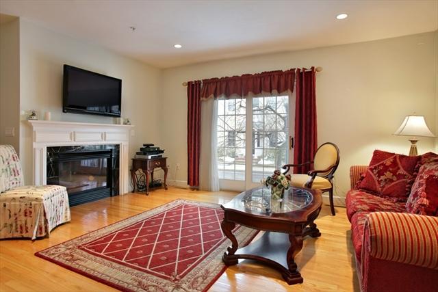 46 Tilden Cir, Quincy, MA, 02171, Norfolk Home For Sale